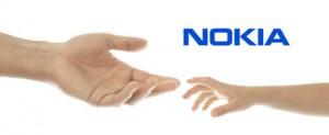 Nokia Electronics