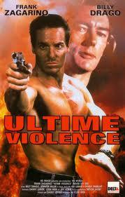 Ultime violence
